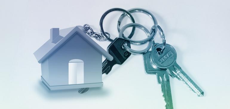 Hoe Houd je jouw Huis of Werkplek Veilig Gedurende het Jaar